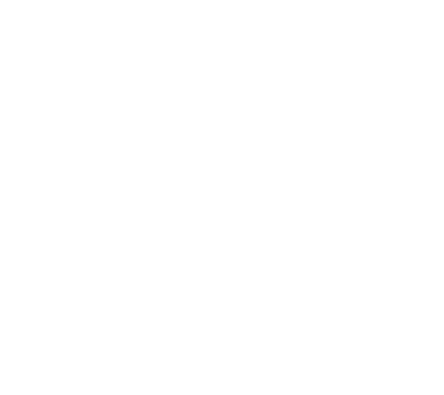 One Happy Avo